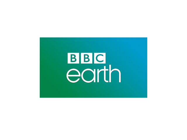 BBCEARTH